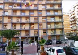 Ufficio RUNTS Sicilia, avviso per tutte le ODV e le APS