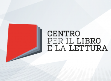 """Bando di """"Educare alla lettura"""": scadenza il 24 luglio"""