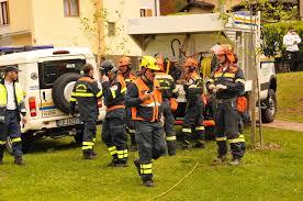 Corso di formazione per addetti alla prevenzione incendi e gestione emergenze. Iscrizioni entro il 30.06