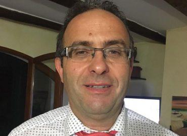 Santi Mondello confermato presidente del CESV Messina