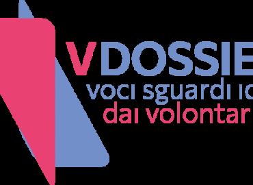 """Il CESV offre ai volontari l'abbonamento alla rivista """"Vdossier"""""""